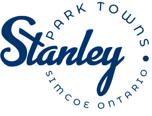 Two Storey Towns - Stanley - Park Townhomes